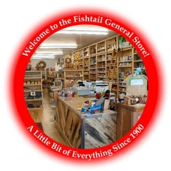 fishtail general store grocery 35 west main st fishtail mt