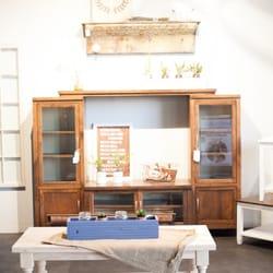 Photo Of Wood Creations Furniture Mesa Az United States