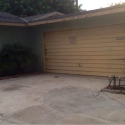 Exceptional Photo Of Advanced Garage Doors   Santa Fe Springs, CA, United States.