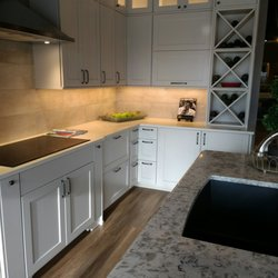 Huntwood Custom Cabinets - Cabinetry - 19717 62nd Ave S ... - photo#31