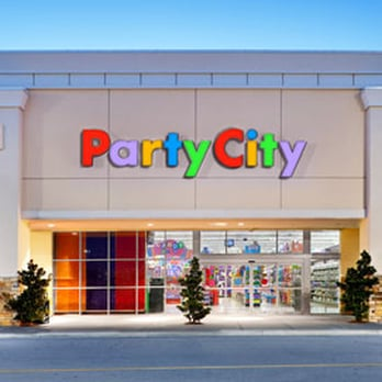 Party City jobs available in Aurora, CO on buzz24.ga Apply to Senior Associate Attorney, Customer Service Representative, Forklift Operator and more!