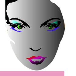 jls makeup school 34 reviews cosmetology schools 7201
