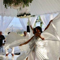 410315caa Photo of Perizad Belly Dance - Laguna Niguel, CA, United States. Duet  performance