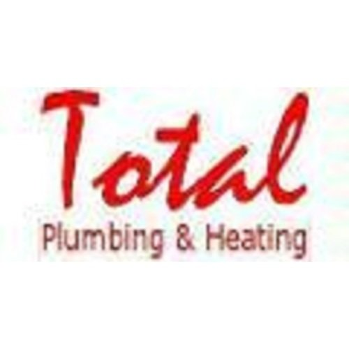 Total Plumbing & Heating: 3120 Jackson St, Dubuque, IA