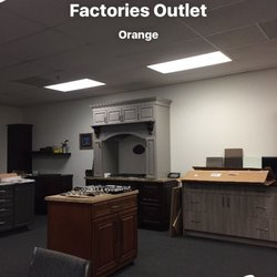Good Photo Of Cabinet Factories Outlet   Orange, CA, United States. Working With  Roger