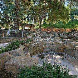 Montecito Memorial Park and Mortuary - 45 Photos & 27