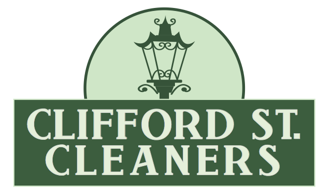 Clifford Street Cleaners