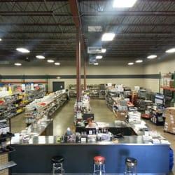 Fadel S Food Service Equipment Supplies Kitchen Bath 5426 Old Pineville Rd Starmount