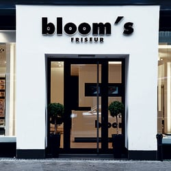 bloom s 10 rese as salones de belleza n7 8 mannheim baden w rttemberg alemania n mero. Black Bedroom Furniture Sets. Home Design Ideas