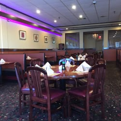 Photo Of Fen Yang Restaurant Londonderry Nh United States