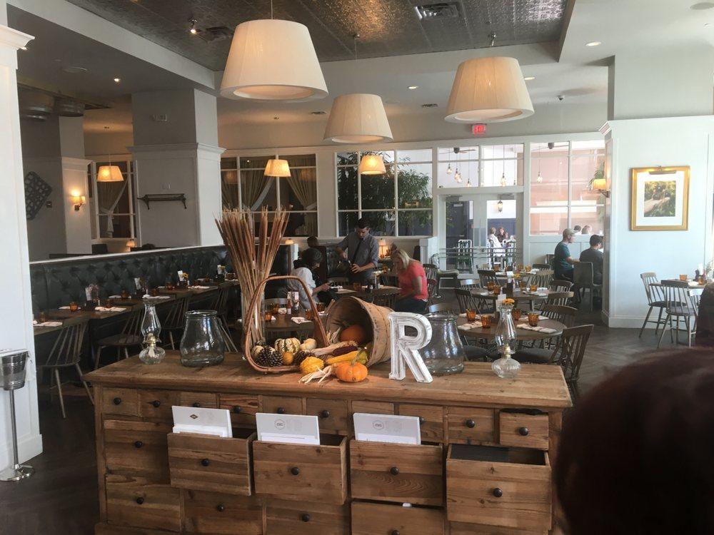 Kitchen West Palm Beach Yelp - Kitchen Ideas