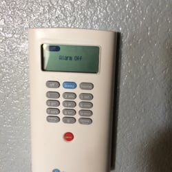 photo of simplisafe home security boston ma united states main panel - Simplisafe Home Security