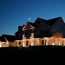 Photo of 1B Specialty Lighting - Fort Wayne IN United States. Residential LED & 1B Specialty Lighting - Lighting Fixtures u0026 Equipment - 1629 N ... azcodes.com