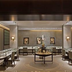 Photo Of London Jewelers Manhasset Ny United States