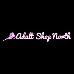 Sex shop cedar rapids