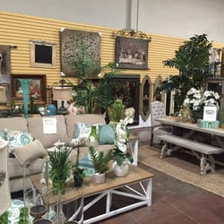 photo of the decor store livermore ca united states - Home Decor Stores