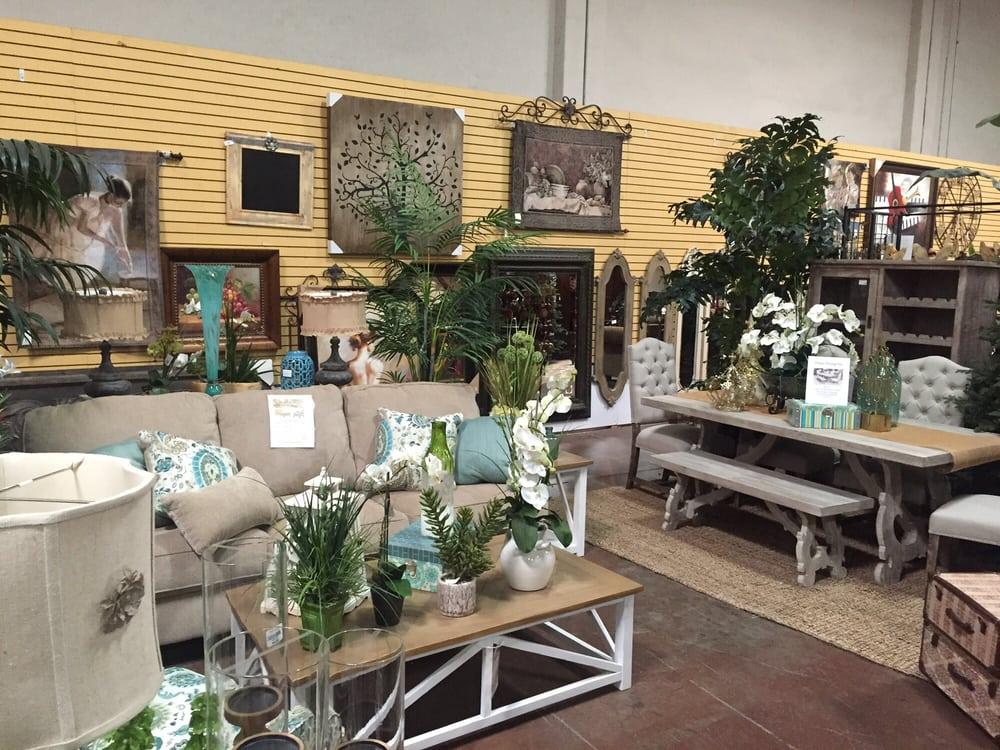 Decor Store Livermore: 19 Photos & 29 Reviews