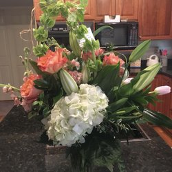 Events and Florals of Mariemont - 67 Photos - Florists - 6836 Wooster Pike, Cincinnati, OH - Phone Number - Yelp