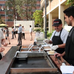 Top 10 Best Taco Cart Catering for Party in Los Angeles, CA