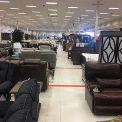 Photo Of Furniture Mart Duluth   Duluth, GA, United States