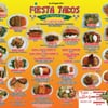 Fiesta Tacos: 1111 Beaumont Ave, Beaumont, CA
