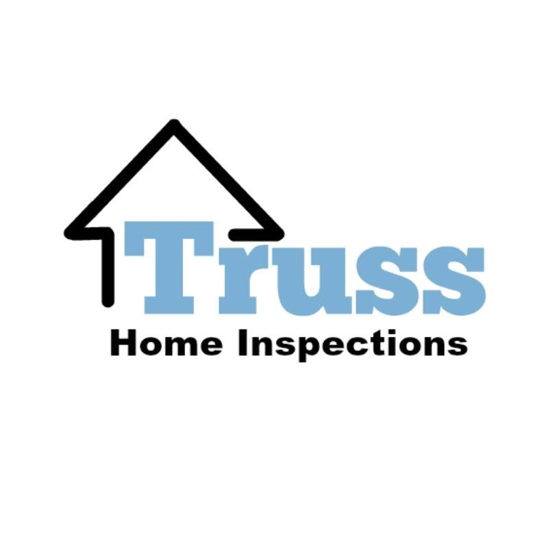 Contact us today yelp for B home inspections