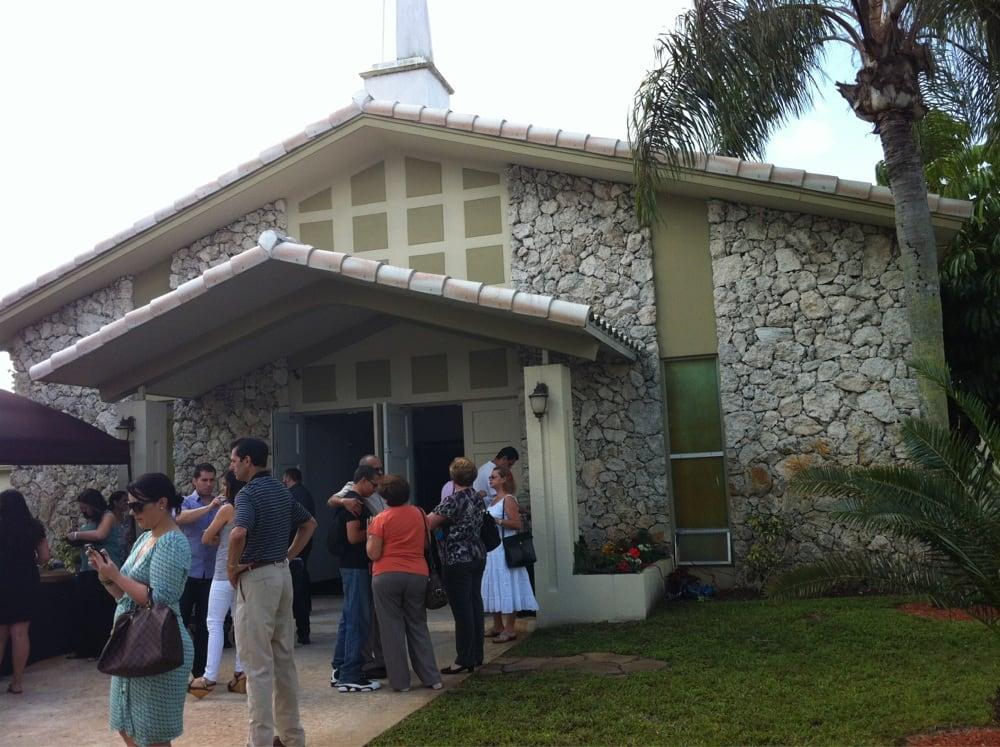 Elevate Church: 6250 Miami Lakes Dr E, Hialeah, FL