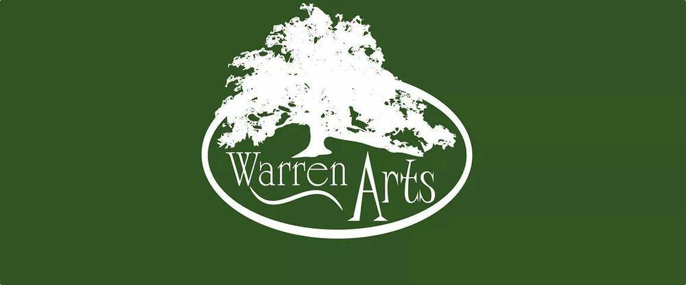 Warren Arts: 5482 Manchester Hwy, Morrison, TN