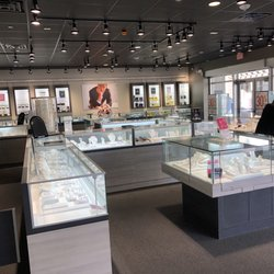 dd14033c4 Photo of Kay Jewelers Outlet - Livermore, CA, United States. Beautiful  inside store