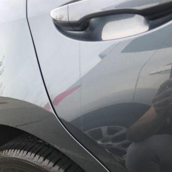 Malden Car Wash