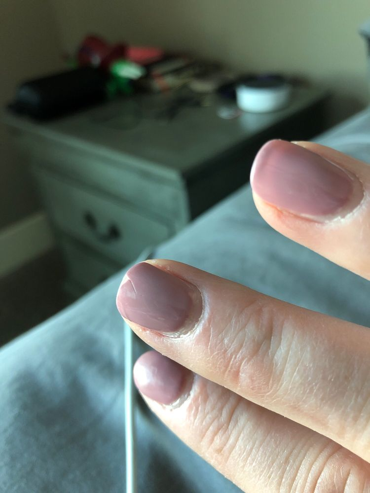 Ankeny Nails: 1620 N Ankeny Bvd, Ankeny, IA