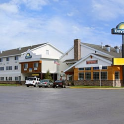 Photo Of Days Inn By Wyndham West Yellowstone Mt United States