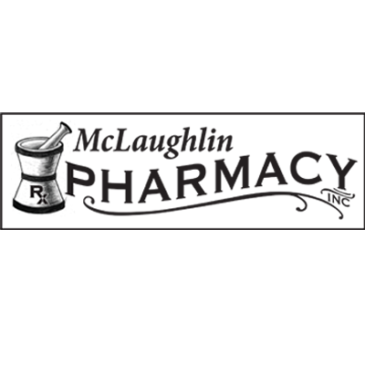 McLaughlin Pharmacy: 122 Carriage Ln, Mifflintown, PA
