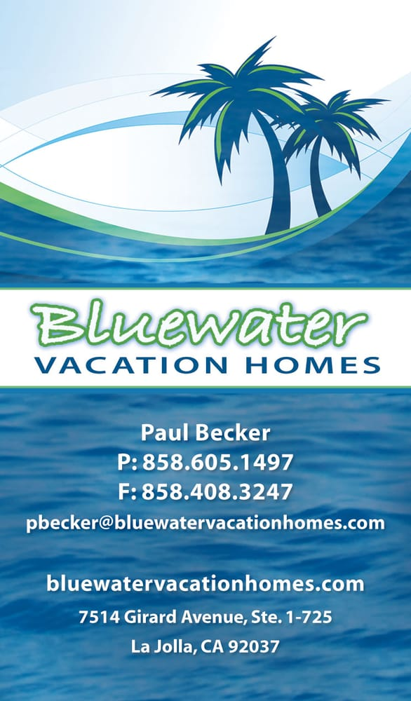 Bluewater vacation homes business cards yelp photo of chelle design chula vista ca united states bluewater vacation homes reheart Choice Image