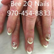 Photo Of 2Q Nails And Spa