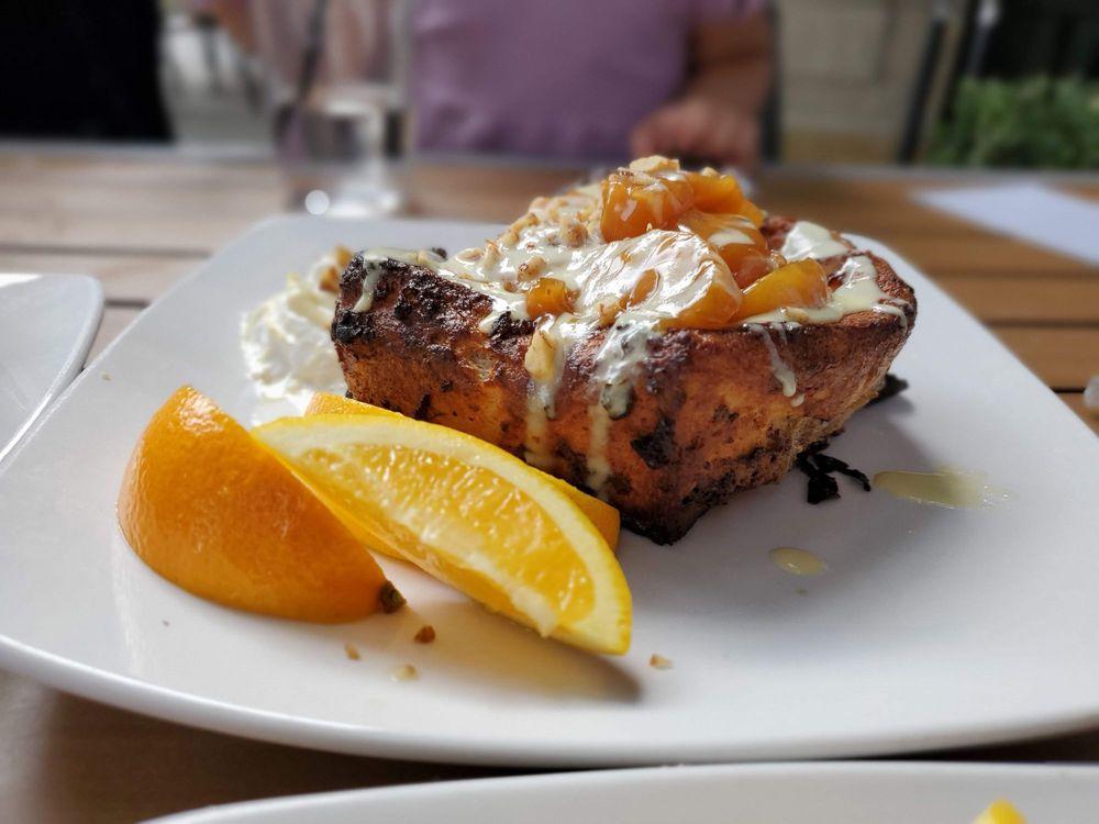 The Oaks Kitchen & Bar: 2100 Cane Island Pkwy, Katy, TX