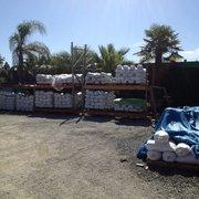 ... Photo Of Ciardellau0027s Garden Supply   Palo Alto, CA, United States