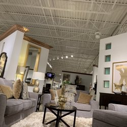 Rooms To Go Furniture Store Raleigh 346 Photos 121 Reviews