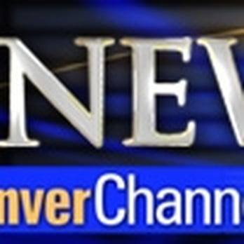 Denver7 The Denver Channel Television Stations 123 Speer Blvd