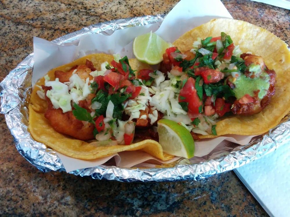 Baja fish tacos closed 16 photos 25 reviews for Fish tacos near my location