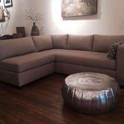 Photo Of Couch Santa Barbara   Santa Barbara, CA, United States