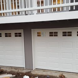 Photo Of Instant Garage Door Repair   IGD   Renton, WA, United States.