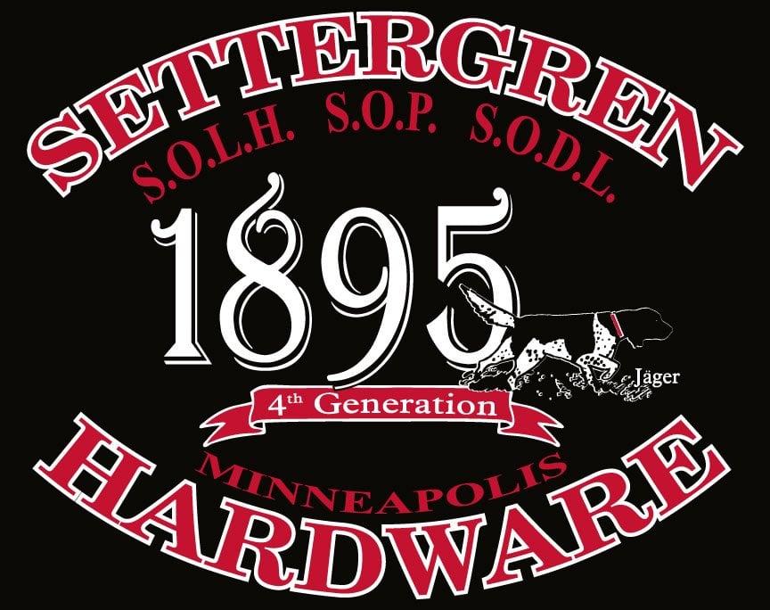 Settergren's of Linden Hills