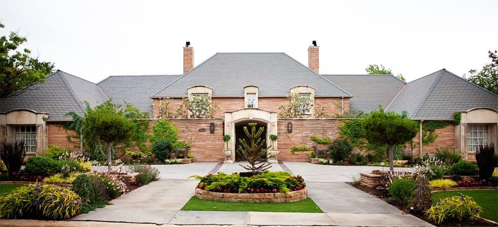 Elliott Roofing: 1212 E 1st St, Tulsa, OK