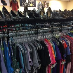 Photo Of Clothes Mentor   Littleton, CO, United States