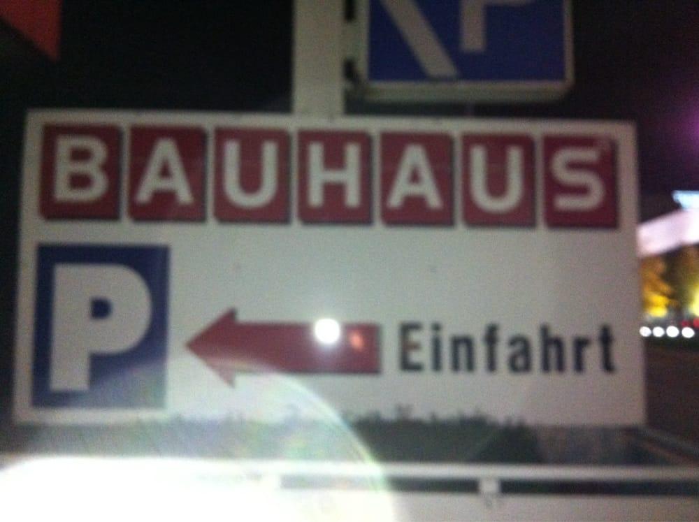 Bauhaus Materiali Da Costruzione Bergmillergasse 12