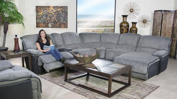 Mor Furniture For Less 4920 Menaul Blvd NE Albuquerque, NM Furniture Stores    MapQuest