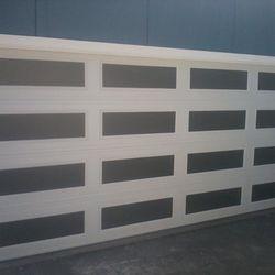 Photo Of The Garage Door Guy   Jackson, CA, United States