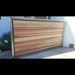 Photo Of Signature Garage Doors U0026 Gate Repair   Los Angeles, CA, United  States