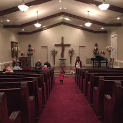 photo of rockwall wedding chapel rockwall tx united states